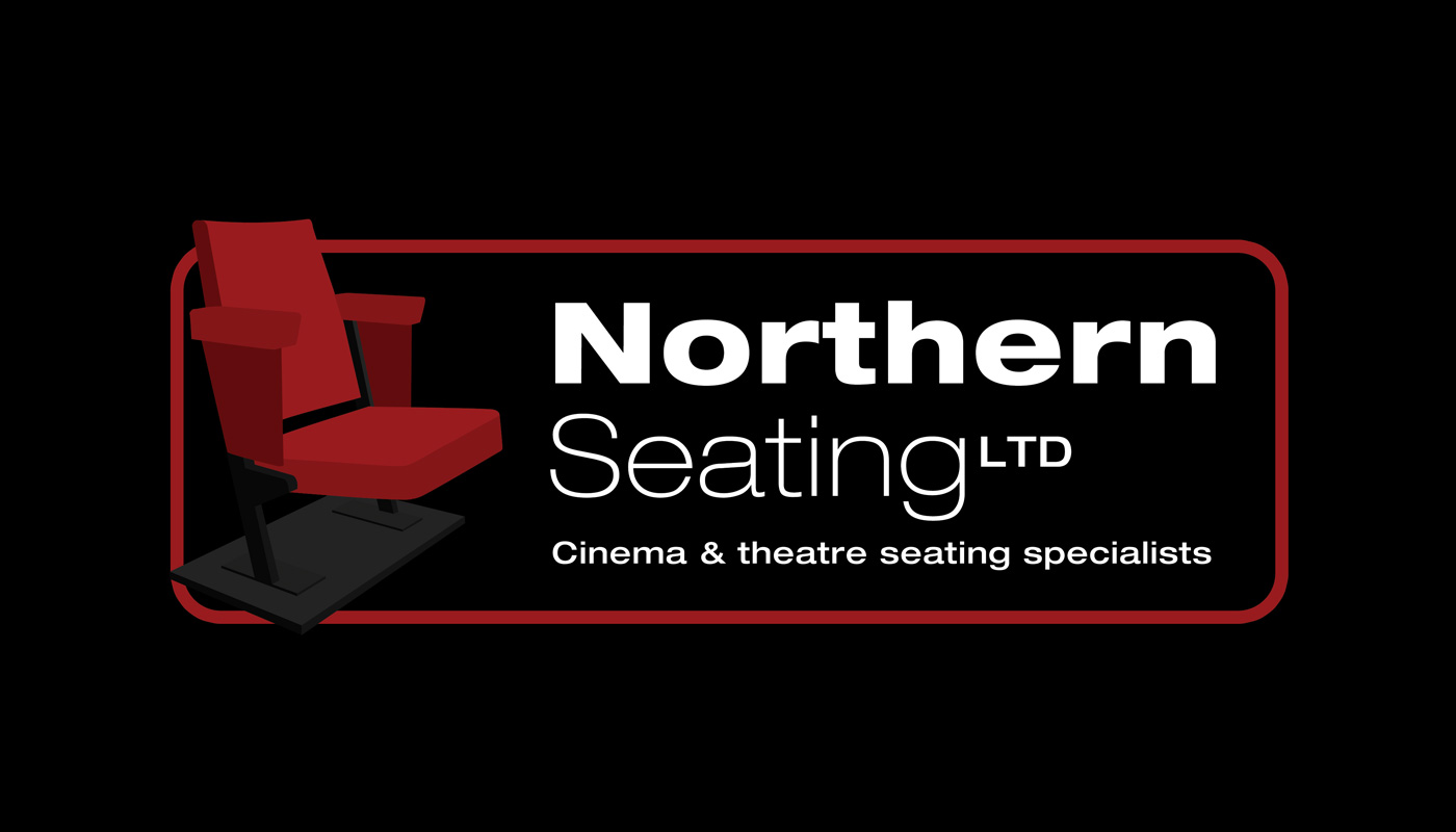 Northern Seating Ltd logo