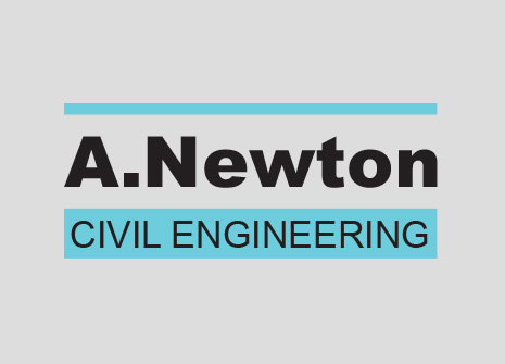 A. Newton Civils