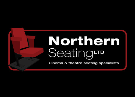 Northern Seating