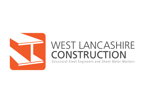 West Lancs Construction